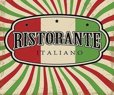 Dove andiamo a mangiare? Ristorante-Trattoria-Pizzeria-Tavola Calda :http://www.easitalian.com/blog/2015/10/10/dove-andiamo-a-mangiare-ristorante-trattoria-pizzeria-tavola-calda/