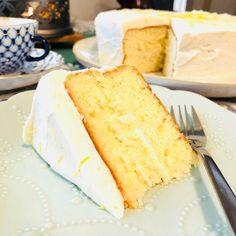 Veja 5 Receitas de Mousse Ótimas Para Rechear Bolos De Aniversário - Arteblog Cornbread, Vanilla Cake, Cupcakes, Eat, Ethnic Recipes, Desserts, Gabriel, Creme, Shell