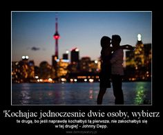 Johnny Depp, New York Skyline, Messages, Travel, Viajes, Destinations, Traveling, Trips