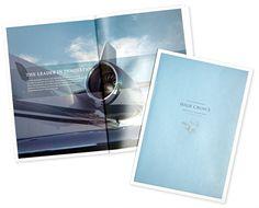 citationshares_brochure