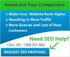 5 to work with in 2015 Seo Help, Website Ranking, Seo Strategy, Proposal, News