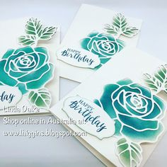 What you need to know about Stampin'Up Australia retiring products!