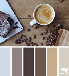 coffee browns