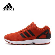 78277ab6f ... mens skateboarding shoes directly from China skateboard shoes  Suppliers  Official New Arrival Adidas Originals Men s Skateboarding Shoes  Sneakers