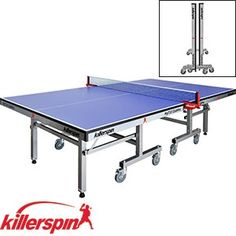 Delicieux Ping Pong Tables Costco Home Design Ideas And Pictures