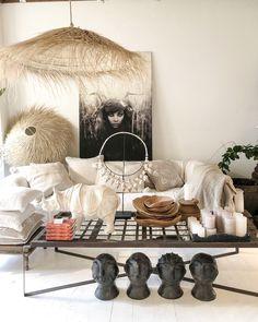Throw Pillows, Interior Design, Bed, Home, Nest Design, Cushions, Home Interior Design, House, Decorative Pillows