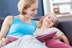 Talking with Kids About Sex | The Birds & The Bees | Age by Age Guide - FamilyEducation.com