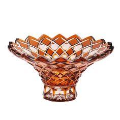 Богемская чаша