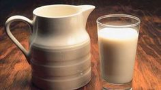 Do you know about the magic of milk and molasses in improving your garden