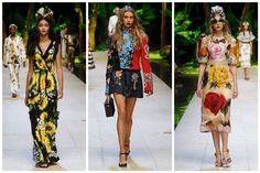 Dolce-Gabbana-Spring-2017.jpg