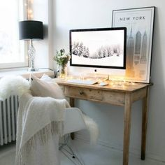 Likes, 51 Comments - House Styles, Interior Design, Home Goods, Home, Interior, Scandinavian Interior, Home Deco, Home Decor, New Room