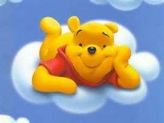 Yahoo! Image Search Results for winnie the pooh pictures