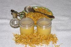 Natural Cosmetics, Doterra, Health Tips, Healing, Herbs, Diy, Beauty, Food, Magic