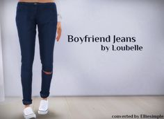 http://elliesimple.tumblr.com/post/150002023159/elliesimple-boyfriend-jeans