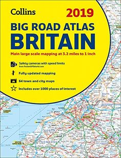Csec industrial technology past papers ebook csec past papers download 2019 collins big road atlas britain collins road atlas by collins maps pdf fandeluxe Image collections