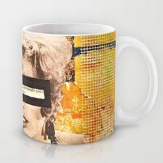 Once... Mug