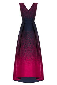 Coast Dresses, Maxi Dresses, Evening Dresses, Summer Dresses   Coast Stores Limited