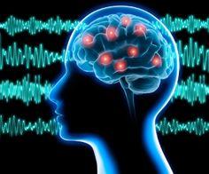 Efeitos do neurofeedback são devidos ao efeito placebo?