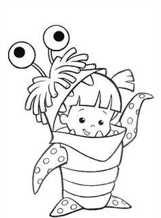 Monsterit