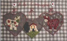 Applique: лучшие изображения 84 quilt pattern quilt patterns и