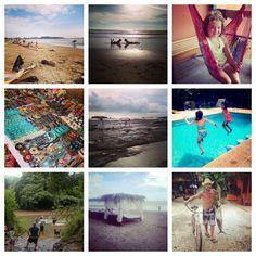 Weekend getaway to Nosara, Costa Rica