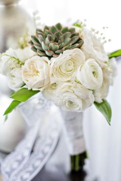 bouquet wedding bride mariage