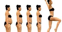 How to lose body fat? Ways to reduce weight. Remedies to shed weight. Get rid of body fat naturally. Exercises to burn belly fat at home. Weight Loss Plans, Fast Weight Loss, Healthy Weight Loss, Weight Loss Tips, Fat Fast, Loose Weight, Reduce Weight, How To Lose Weight Fast, Body Weight