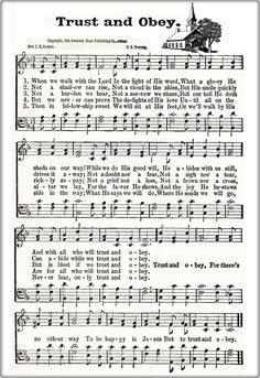 Hymn Sheet Music Set of 10 Rock Of Ages Love by GospelHymns Gospel Song Lyrics, Christian Song Lyrics, Gospel Music, Christian Music, Music Lyrics, Music Songs, Hymns Of Praise, Praise Songs, Worship Songs