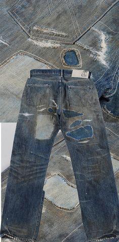 271 besten denim Bilder auf Pinterest   Denim jeans, Jeans pants und ... a5c877a3ef