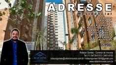 Ótima oportunidade. 02 Dorms, 48 e 49m², 1 vaga, 3 torres, 471 unidades, 3 elevadores, sacada, brinquedoteca, salão de festas, academia, playground,... Venha conferir.