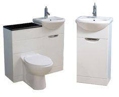 Sinks For Baby Small Bathroom Ideas Es