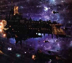 http://static2.wikia.nocookie.net/__cb20111220034524/es.warhammer40k/images/6/68/Battleship.jpg