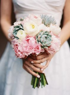 Read more - http://www.stylemepretty.com/2013/08/16/marvimon-wedding-by-captured-by-aimee-sweet-emilia-jane/