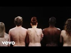 Kiesza - What Is Love - YouTube