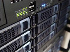 HP anuncia novos serviços de suporte Always On