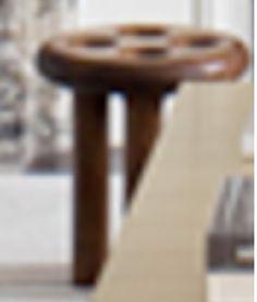 Wooden sofa stool. Wooden Sofa, Stool, Furniture, Home Decor, Wood Sofa, Decoration Home, Room Decor, Home Furnishings, Home Interior Design