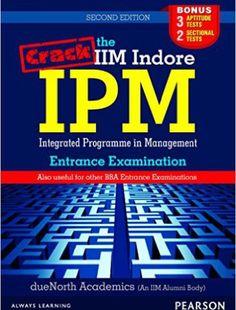 Iap textbook of pediatrics 5th edition httpmeripustakiap crack the iim indore ipm entrance examination fandeluxe Gallery