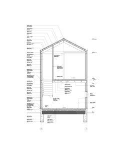 Galería De En Construcción: Casa En Curacaví / Sebastián Bravo   8