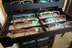 2eb0f7123d 20 Best Eyewear we like! images