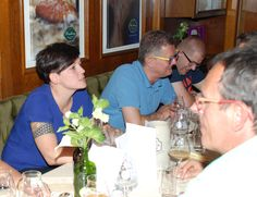 44. Innviertler Bierologenstammtisch Thema: Sommerbiere Pictures, Beer