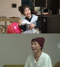 Tablo talks about his transformation after becoming a father to Haru | http://www.allkpop.com/article/2013/12/tablo-talks-about-his-transformation-after-becoming-a-father-to-haru