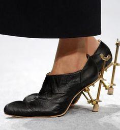 kei kagami shoes