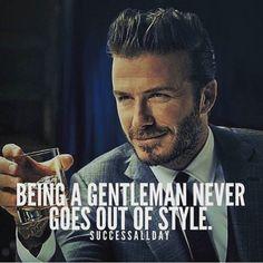 Ladies and gentlemen  #styleurlives #luxurylife