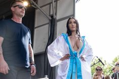 """Nikki Bella has hired a life coach to prevent herself from having """"meltdowns"""".  The 37-year-old retired professional wrestler has revealed she is in touch with a life coach to help her manage her mental health, because she believes it's just as important to take care of her body mentally as it is physically..."""