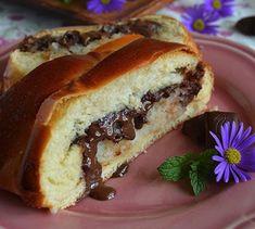 Vyskúšajte neskutočne chutný recept: Bounty koláč | topmagazin.sk
