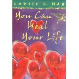 You Can Heal Your Life (Gift Edition) (Perfect Paperback)By Louise L. Hay