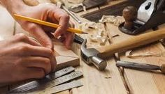 Carpentry Contractors Carving the Way For Skillfully Made Buildings