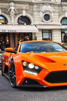 Sports automobile - Pins of the Day - July 2014 - Style Estate - Ferrari, Lamborghini, Bugatti, Maserati, Luxury Sports Cars, Supercars, Dream Cars, E90 Bmw, Audi