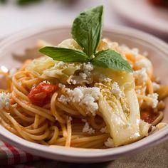 Bolognai  Receptek a Mindmegette.hu Recept gyűjteményében! Spagetti, Bologna, Ricotta, Eat, Cooking, Ethnic Recipes, Food, Kitchen, Essen