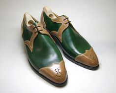 <br /> Material:<br Shoe Upper Leather Use<br Shoe Lining Soft leather<br Shoe Sole genuine Leather<br Awesome Looking Formal Design<br Heel Genuine leather<br Fastening Monk Strap<br All hand stitch<br Satisfaction is Guaranteed<br /><br /> Men's Shoes, Shoe Boots, Dress Shoes, Hot Shoes, Shoes Men, Spectator Shoes, Suede Leather Shoes, Soft Leather, Marc Jacobs